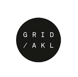 Grid Auckland