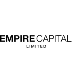Empire Capital Ltd